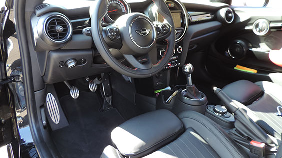 fahrschulauto-mini-016
