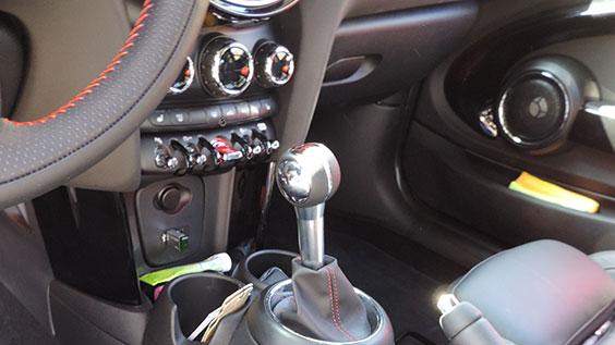 fahrschulauto-mini-017